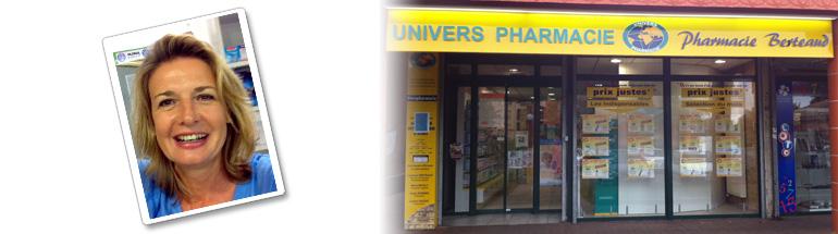 Cialis pharmacie toulouse