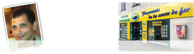 pharmacie Longueau