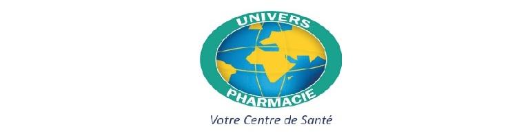 pharmacie Fonbeauzard