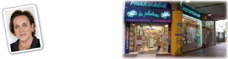 pharmacie Vanves