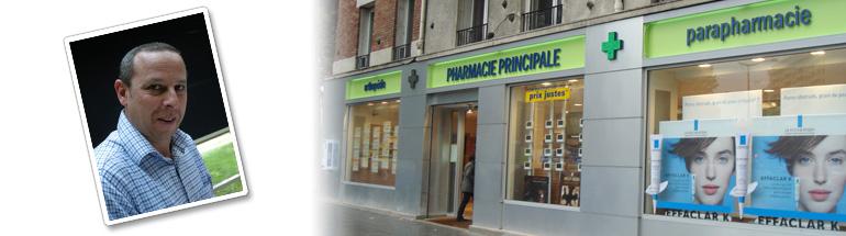 pharmacie 14eme arrondissement pharmacie de la porte d orl 233 ans