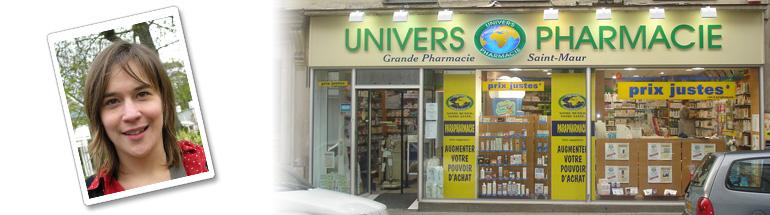 pharmacie Paris 11eme Arrondissement