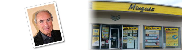 pharmacie St Gaudens