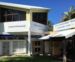pharmacie St Philippe